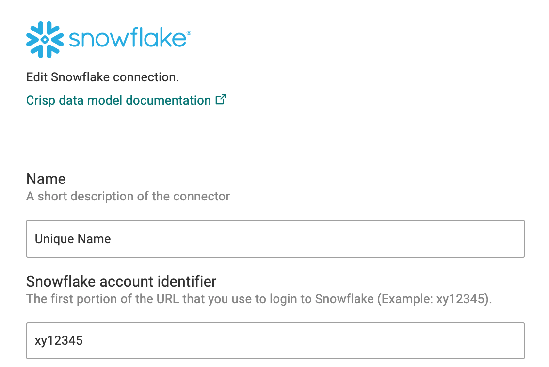 Snowflake_name_and_account_identifier.png